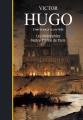 Couverture Les Misérables, intégrale Editions France Loisirs (Edition illustrée) 2016