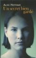 Couverture Un secret bien gardé Editions France Loisirs 2003