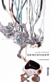 Couverture Descender, tome 2 : Lune Mécanique Editions Urban Comics (Indies) 2016
