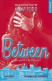 Couverture Landon, tome 2 : Between / Nothing less Editions Hugo & cie (New romance) 2016