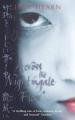 Couverture Le Clan des Otori, tome 1 : Le Silence du rossignol Editions Young Picador 2004