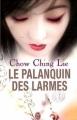 Couverture Le palanquin des larmes Editions J'ai lu 2008