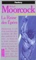 Couverture Les livres de Corum, tome 2 : La reine des épées Editions Pocket (Fantasy) 1994