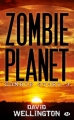 Couverture Zombie story, tome 3 : Zombie planet Editions Milady 2010
