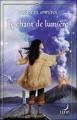 Couverture Summoning, tome 5 : Le chant de lumière Editions Harlequin (Luna) 2010