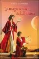 Couverture Summoning, tome 4 : Les magiciennes de Lladrana Editions Harlequin (Luna) 2008