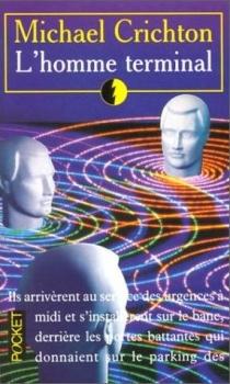 Nos Fiches de Lecture => du 15/10 au 21/10 Couv49224027