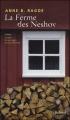 Couverture Neshov, tome 2 : La ferme des Neshov Editions Balland (Littérature) 2010