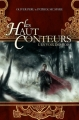 Couverture Les Haut Conteurs, tome 1 : La Voix des Rois Editions Scrineo (Jeunesse) 2010
