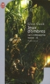 Couverture Les annales de la Compagnie noire, tome 04 : Jeux d'ombres Editions J'ai Lu (Fantasy) 2006