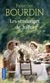 Couverture Les vendanges de juillet Editions Pocket 2009