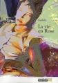 Couverture La vie en rose Editions Grasset (Lampe de poche) 2003