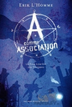 http://www.larecreationculturelledeyuka.com/2014/06/chronique-comme-association-tome-1.html