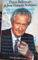 Couverture Les crimes passionnels, tome 2 : 25 histoires vraies Editions Presses pocket 1989