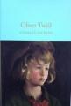 Couverture Oliver Twist / Les Aventures d'Oliver Twist Editions Macmillan 2016