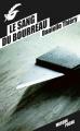 Couverture Commissaire Edwige Marion, tome 01 : Le sang du bourreau Editions du Masque (Poche) 2013