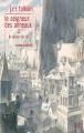 Couverture Le Seigneur des Anneaux, tome 3 : Le retour du roi Editions Christian Bourgois  2016