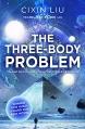 Couverture La trilogie des trois corps, tome 1 : Le problème à trois corps Editions Head of zeus 2015