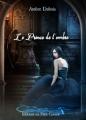 Couverture Les Soupirs de Londres, tome 4 : Le Prince de l'Ombre Editions du Petit Caveau 2014