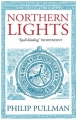 Couverture A la croisée des mondes, tome 1 : Les royaumes du nord Editions Scholastic 2014
