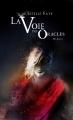 Couverture La Voie des oracles, tome 3 : Aylus Editions Scrineo 2016