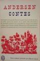 Couverture Contes Editions Le Livre de Poche (Classique) 1963
