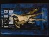 Couverture Le sortilège de Babylone Editions France Loisirs 1999