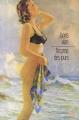 Couverture L'écume des jours Editions Christian Bourgois  2000