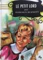 Couverture Le petit lord Fauntleroy / Le petit lord Editions Hemma (Livre club jeunesse) 1967
