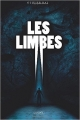 Couverture Les limbes Editions CreateSpace 2015