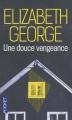 Couverture Lynley et Havers, tome 04 : Une douce vengeance Editions Pocket 2016