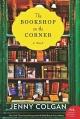 Couverture La charmante librairie des jours heureux Editions William Morrow & Company 2016