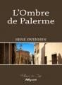 Couverture L'Ombre de Palerme Editions Weyrich 2012