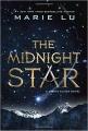 Couverture Young elites, tome 3 : L'étoile de minuit Editions Putnam 2016