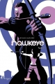 Couverture All-New Hawkeye, tome 2 : Les Hawkeye Editions Panini (100% Marvel) 2016