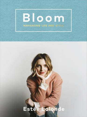 Couverture Bloom