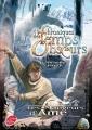 Couverture Chroniques des Temps Obscurs, tome 3 : Les Mangeurs d'Âme Editions Le Livre de Poche (Jeunesse) 2011