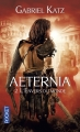 Couverture Aeternia, tome 2 : L'envers du monde Editions Pocket 2016