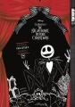 Couverture L'étrange Noël de Monsieur Jack Editions Tokyopop 2016