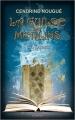 Couverture La guilde des Merlin, Tome 1 : Le Magicien Editions ACM 2016