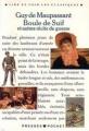 Couverture Boule de suif Editions Presses pocket (Lire et voir les classiques) 1991