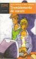 Couverture Tremblements de coeurs Editions Maxi Poche (Jeunesse) 2005