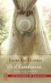 Couverture Jeunes filles en fleurs, tome 1 : Et il l'embrassa... Editions J'ai Lu (Pour elle - Aventures & passions) 2016