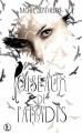 Couverture Oiseaux de paradis Editions Sharon Kena (Romance) 2016