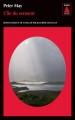 Couverture L'Île du serment Editions Babel (Noir) 2016