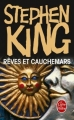 Couverture Rêves et Cauchemars Editions Le Livre de Poche 2006