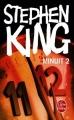 Couverture Minuit 2 Editions Le Livre de Poche 2006