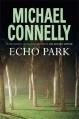 Couverture Echo park Editions Orion Books 2006