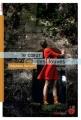 Couverture Le Coeur des louves Editions du Rouergue (doAdo) 2013