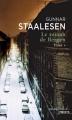 Couverture Le roman de Bergen, tome 4 : 1950 le zénith, partie 2 Editions Points (Grands romans) 2012